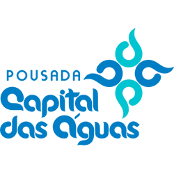 Pousada Capital das Águas