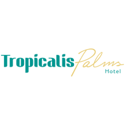 Tropicalis Hotel